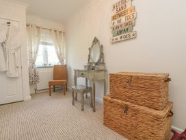 Demelza Cottage - Cornwall - 959879 - thumbnail photo 20