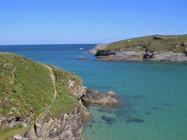 Seascape - Cornwall - 959880 - thumbnail photo 8