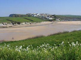 Seascape - Cornwall - 959880 - thumbnail photo 19