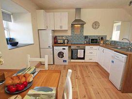 Kerensa ha-Kres - Cornwall - 959885 - thumbnail photo 9