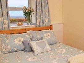 Kerensa ha-Kres - Cornwall - 959885 - thumbnail photo 12