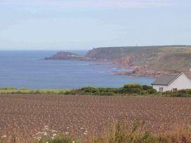 Kerensa ha-Kres - Cornwall - 959885 - thumbnail photo 18