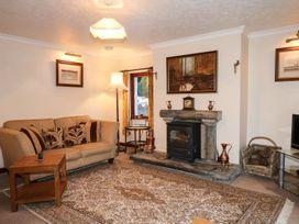 Carnoch Farm Cottage - Scottish Highlands - 959897 - thumbnail photo 3