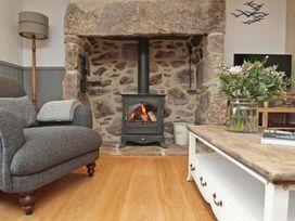 Bal View - Cornwall - 959907 - thumbnail photo 3