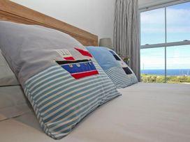 Bal View - Cornwall - 959907 - thumbnail photo 8