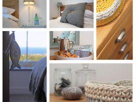 Bal View - Cornwall - 959907 - thumbnail photo 15