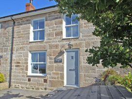 Bal View - Cornwall - 959907 - thumbnail photo 16
