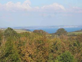 Talverne - Cornwall - 959908 - thumbnail photo 2