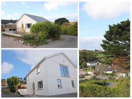 Talverne - Cornwall - 959908 - thumbnail photo 22