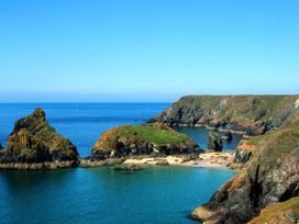 Talverne - Cornwall - 959908 - thumbnail photo 23