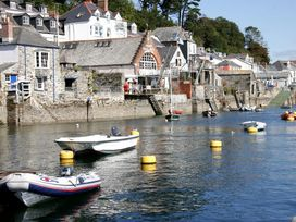 Talverne - Cornwall - 959908 - thumbnail photo 26
