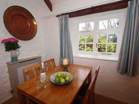 Dairy Cottage - Cornwall - 959910 - thumbnail photo 6