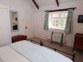 Dairy Cottage - Cornwall - 959910 - thumbnail photo 14