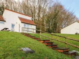 Manorcombe 29 - Cornwall - 959919 - thumbnail photo 2