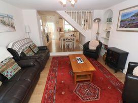Alma House 2 - Cornwall - 959920 - thumbnail photo 6