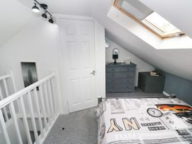 Alma House 2 - Cornwall - 959920 - thumbnail photo 23