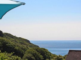 Porthcurno Bay View - Cornwall - 959923 - thumbnail photo 3