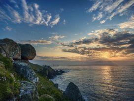 Porthcurno Bay View - Cornwall - 959923 - thumbnail photo 25