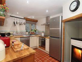 Woodfield Coach House - Cornwall - 959924 - thumbnail photo 6