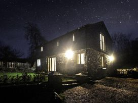 Woodfield Coach House - Cornwall - 959924 - thumbnail photo 8