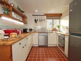 Woodfield Coach House - Cornwall - 959924 - thumbnail photo 17