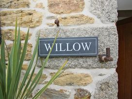 Willow - Cornwall - 959925 - thumbnail photo 22