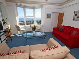 Admiral's View - Cornwall - 959927 - thumbnail photo 2