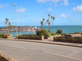 Admiral's View - Cornwall - 959927 - thumbnail photo 7