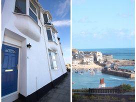 Admiral's View - Cornwall - 959927 - thumbnail photo 16