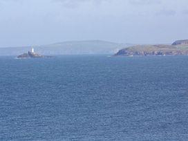 Admiral's View - Cornwall - 959927 - thumbnail photo 17
