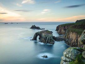 Admiral's View - Cornwall - 959927 - thumbnail photo 24