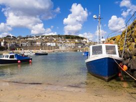 Admiral's View - Cornwall - 959927 - thumbnail photo 25