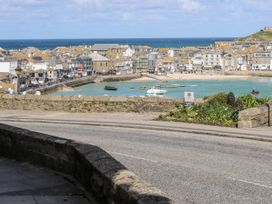 Admiral's View - Cornwall - 959927 - thumbnail photo 20