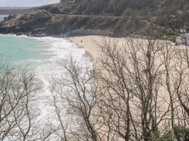 Admiral's View - Cornwall - 959927 - thumbnail photo 21