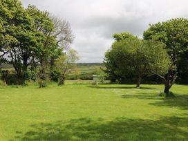 Trevoole Old Manor - Cornwall - 959928 - thumbnail photo 37