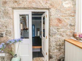 Trevoole Old Manor - Cornwall - 959928 - thumbnail photo 33