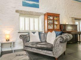 Trevoole Old Manor - Cornwall - 959928 - thumbnail photo 7