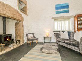 Trevoole Old Manor - Cornwall - 959928 - thumbnail photo 8