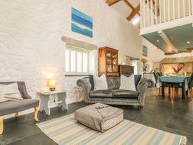 Trevoole Old Manor - Cornwall - 959928 - thumbnail photo 12