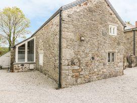 Trevoole Old Manor - Cornwall - 959928 - thumbnail photo 35