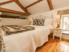 Trevoole Old Manor - Cornwall - 959928 - thumbnail photo 24