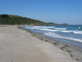 Trelan - Cornwall - 959934 - thumbnail photo 21