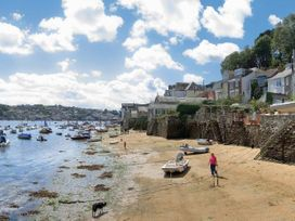 Trelan - Cornwall - 959934 - thumbnail photo 23