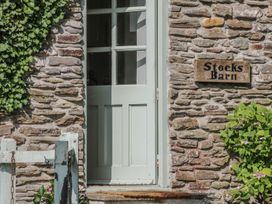 Stocks Barn - Cornwall - 959945 - thumbnail photo 2