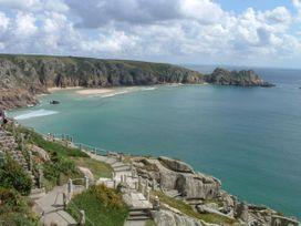 Godrevy - Cornwall - 959950 - thumbnail photo 2