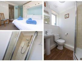Godrevy - Cornwall - 959950 - thumbnail photo 9
