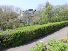 Godrevy - Cornwall - 959950 - thumbnail photo 12