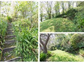Godrevy - Cornwall - 959950 - thumbnail photo 13