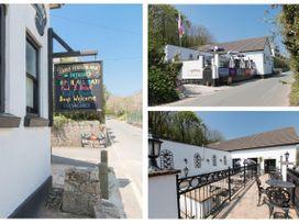 Godrevy - Cornwall - 959950 - thumbnail photo 15