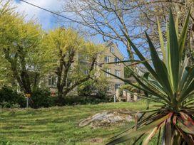 Godrevy - Cornwall - 959950 - thumbnail photo 18